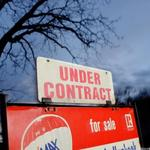 Dallas home prices hit record high as foreclosure rates decline