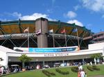 Hawaii Tourism Authority still mum on NFL's reported Pro Bowl move to Orlando