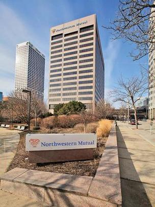 Northwestern Mutual, the Milwaukee-based insurance and financial services firm, found that Houstonians aren't as good at managing their retirement planning as they'd like to be.