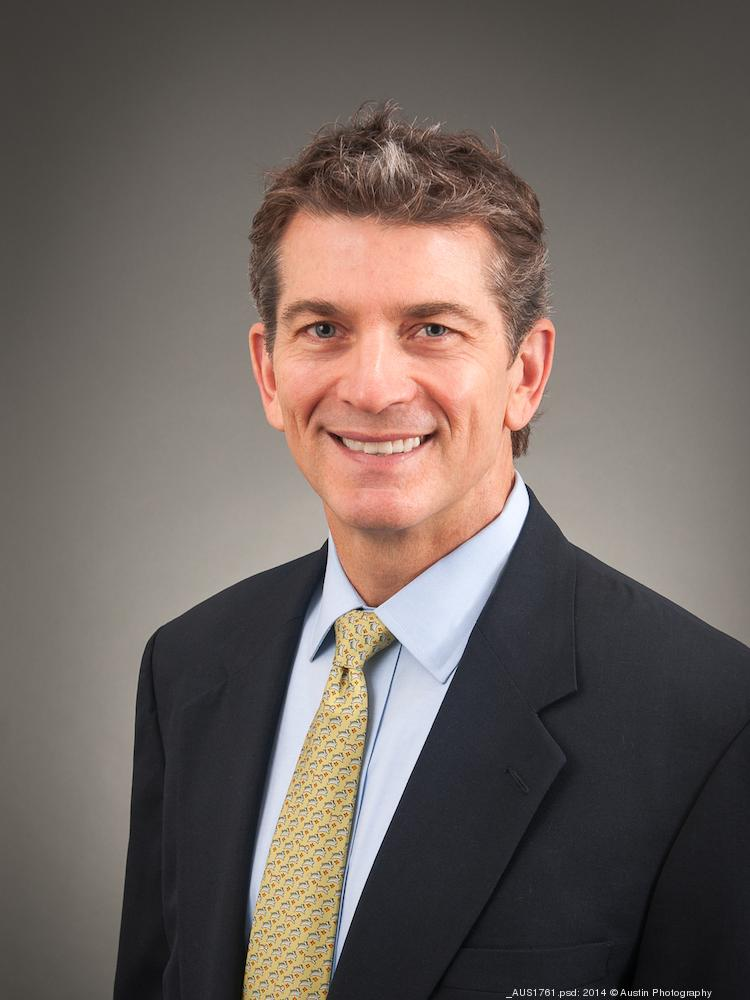 Jeff Pace, formerly with JLL, is now the managing director of HPI Corporate Services Inc. in Austin.