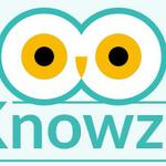 Ex-Whisper CTO is in the Knowzz