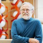 Cellular 'life or death' switch nets $1 million prize for UCSF researcher