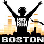 Boston radio station operator dives into the obstacle race business