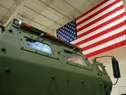 Lockheed's Missiles and Fire Control unit is based in Grand Prairie.