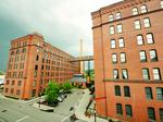 Exclusive: GMH buys Cork Factory Lofts in the Strip District