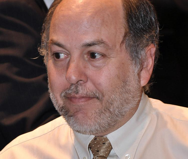 Thomas D'Ambra, CEO of AMRI, earned $3.78 million in 2012. That included $3.18 million in royalty payments from sales of Allegra.