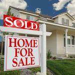 Sales of existing homes jump in May (Video)