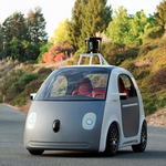 ​Google self-driving cars hitting the road this summer