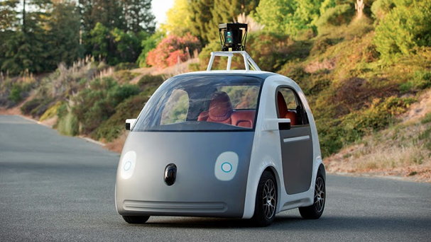 As Google prepares to test its self-driving cars, a key policy question is on the minds of both California regulators and Google's car project group: How much control should be offered to human passengers?