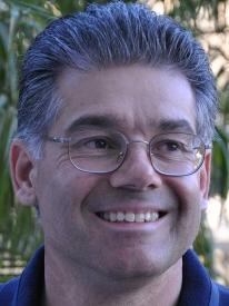 Tom Dimtsios will head Telos Corp.'s information security and assurance practice.