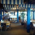 <strong>Schimberg</strong> Group completes renovations on BeachHouse Restaurant