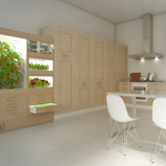 Grove Labs set to grow with $2M in seed funding for indoor garden technology