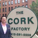 Meet the new owner of the Cork Factory Lofts