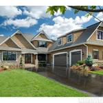 <strong>Jared</strong> <strong>Allen</strong> sells Chanhassen home for $1.55M