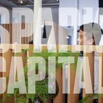 Spark Capital establishes new $375M growth fund