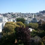 Can this widely supported S.F. housing boost make a difference in affordability?