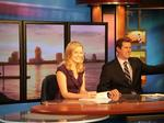 'Shock and heartbreak' after Action News axes anchors