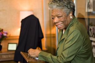 20070412angelou1181
