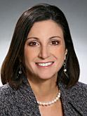 Juliane Balliro, a partner in the Boston office of Nelson Mullins Riley & Scarborough and veteran criminal defense attorney, questioned whether the prosecution botched its case.