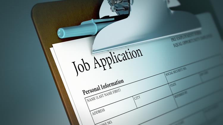 Employment laws can differ depending on the size of your company.