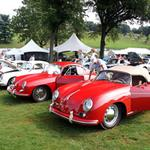 5 Things: Dealers association inks deal with Pittsburgh Vintage Grand Prix (Video)