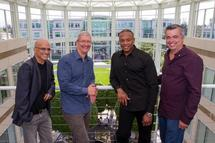 Apple officially buys Beats Electronics for $3 billion