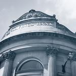 <strong>Hamilton</strong> State Bancshares to merge with Highland Financial Services