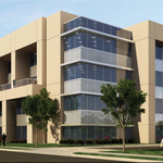 Approved: Mountain View office project near Google moves forward