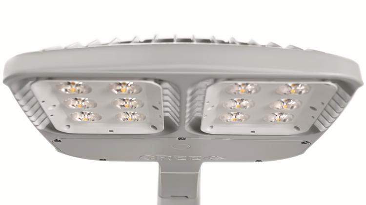 Could Crees Newest Outdoor Lighting Technology Bolster Earnings For