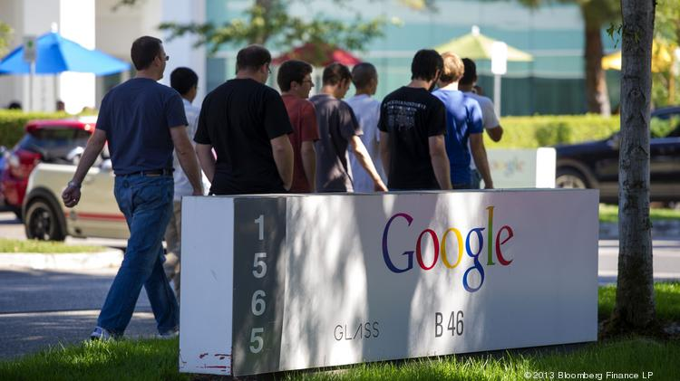Google can be sued for autocomplete searches that pair a businessman with the Chinese mafia, a judge in Hong Kong rules.