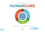 Seton, GSD&M join forces for 'Humancare' marketing initiative