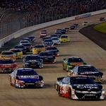 Superspeedway sale readies for another lap
