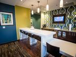 Regus opens new co-working space in Southwest Austin