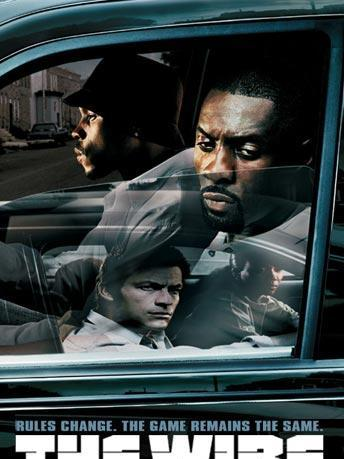 The Wire Season 2 Streaming | Here S Why Edward Snowden Is Wrong About Season 2 Of The Wire