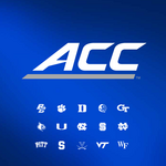 ACC makes new brand official