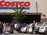 Costco credit card switch from American Express to Visa delayed