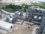 Deal of the Week: Houston chemical firm bought by Koch brothers for $2.1B