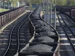 Oregon rejects key permit for coal export terminal