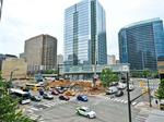 What's wrong with Rosslyn?