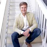 <strong>Michael</strong> <strong>W</strong>. <strong>Aars</strong>  Dallas Business Journal 40 Under 40 Honoree