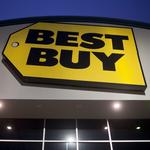 Best Buy will close Willmar store