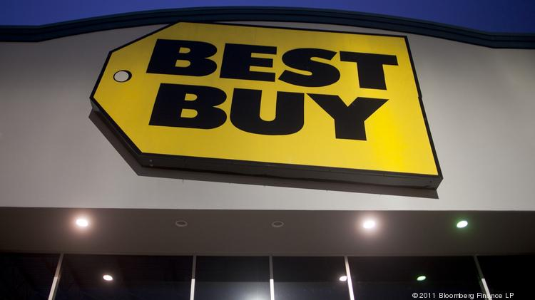 Minnesota-based Best Buy Co. Inc. aims to open an e-commerce center in San Marcos, south of Austin, that would initially create 25 jobs. The consumer electronics retail chain hopes to secure a pair of incentives deals from the city and Hays County.