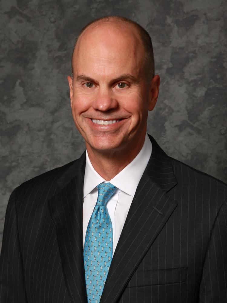Tim Powers has been named managing partner of Haynes and Boone as of Jan. 1