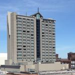 Minneapolis' <strong>Graves</strong> 601 Hotel sold