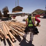 Arizona bucks national construction cost increase trend, but labor shortage remains