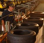 Commerce Department to hear USW case on Chinese tire imports