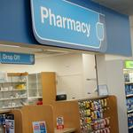 Neighborhood Health pharmacy will be fourth for West Side