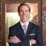 <strong>Edward</strong> <strong>Bogel</strong> Dallas Business Journal 40 Under 40 Honoree