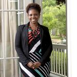 <strong>Akilah</strong> <strong>S</strong>. <strong>Wallace</strong> Dallas Business Journal 40 Under 40 Honoree
