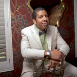 <strong>Quinton</strong> <strong>Vance</strong> Dallas Business Journal 40 Under 40 Honoree